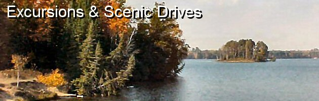 Photo-Excursions & Scenic Drives02